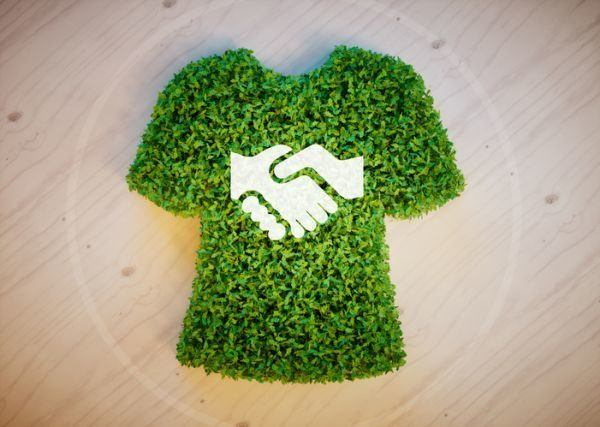 las-mejores-marcas-de-moda-sostenible