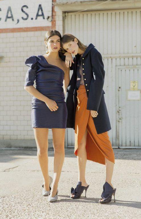 las-mejores-marcas-de-ropa-espanolas-falda-pareo-caramelo-sophie-and-lucie