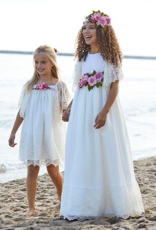 vestidos-de-comunion-para-ninas-diferentes-velvet-mivestido
