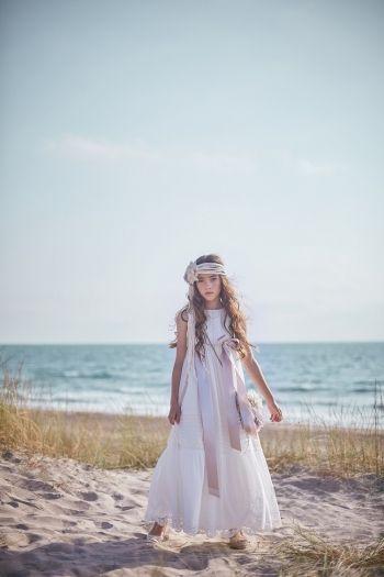vestidos-de-comunion-para-ninas-modernos-genara-hortensiamaeso