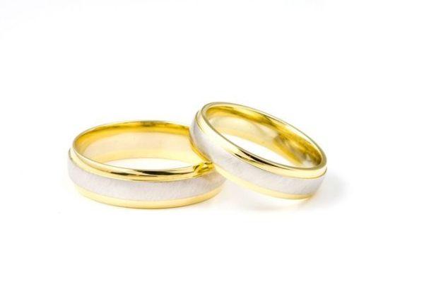 como-elegir-anillos-de-compromiso-para-hombres-y-mujeres-brilliance