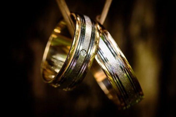 como-elegir-anillos-de-compromiso-para-hombres-y-mujeres5