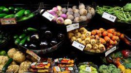 Los alimentos más bajos en calorías para incluir en la dieta