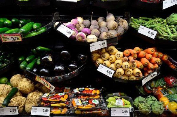 los-alimentos-mas-bajos-en-calorias