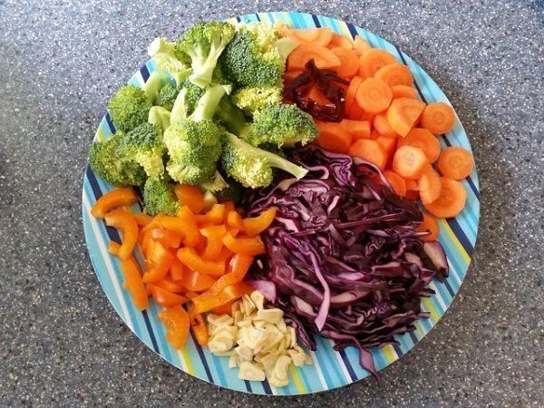 los-alimentos-mas-bajos-en-calorias2