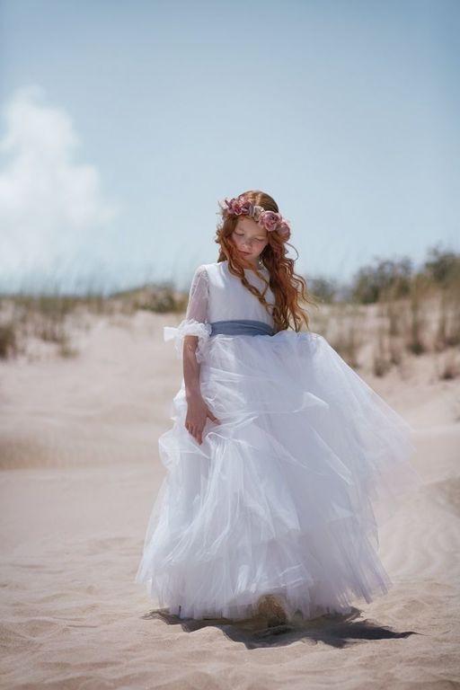 vestidos-de-comunion-diferentes-Hortensia-Maeso18
