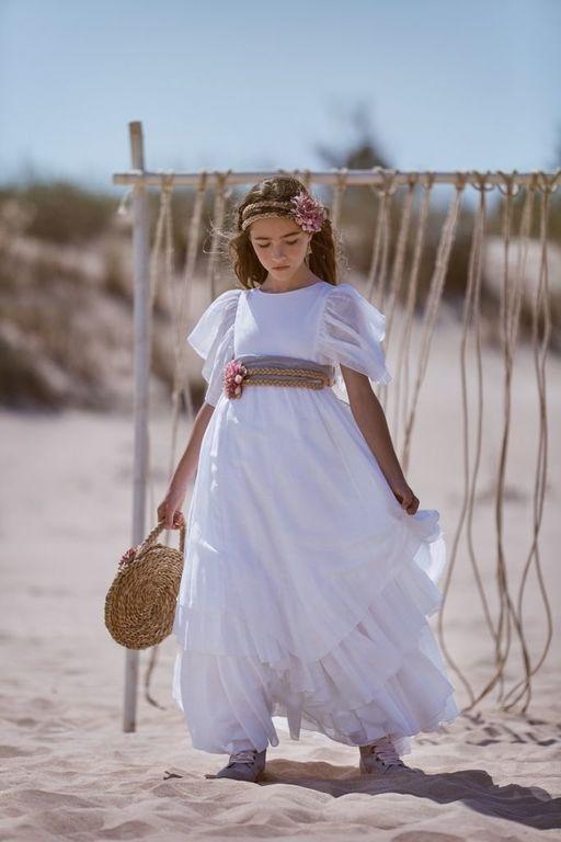 vestidos-de-comunion-diferentes-Hortensia-Maeso21