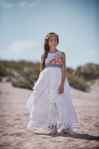 vestidos-de-comunion-diferentes-Hortensia-Maeso23