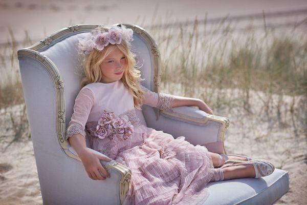 vestidos-de-comunion-diferentes-Hortensia-Maeso6
