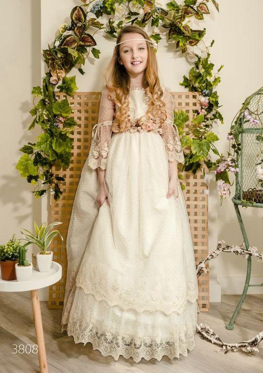 vestidos-de-comunion-diferentes-priquetta3808