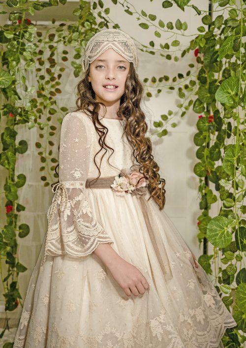 vestidos-de-comunion-diferentes-priquetta3813