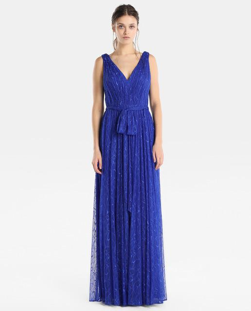 vestidos-de-comunion-para-madres-azul-tintoretto-elcorteingles