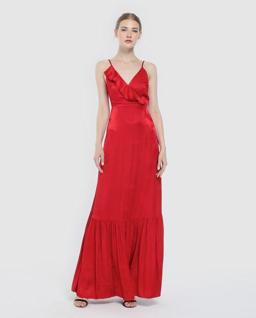 vestidos-de-comunion-para-madres-rojo-easywear-elcorteingles