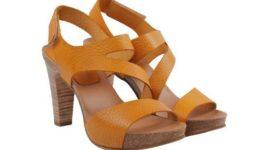 Las sandalias de Catchalot que serán tendencia este verano