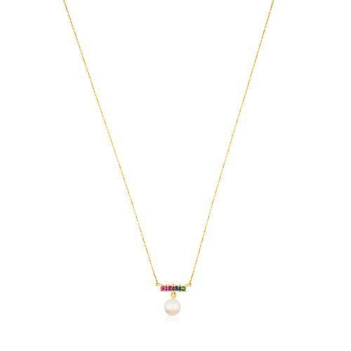 tous-catalogo-collar-lio-oro-gemas-y-perla