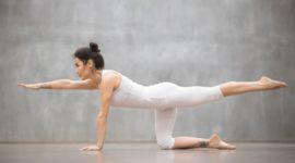 Adelgazar piernas: rutina de ejercicios para hacer en casa