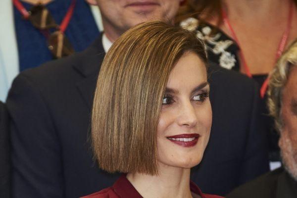 cortes-de-pelo-y-peinados-de-letizia-ortiz-por-los-bob-megaliso-belleza-trendencias