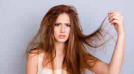 Trucos fáciles para desenredar el pelo rápido y sin dolor
