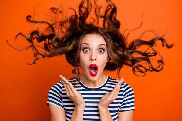 trucos-para-desenredar-el-pelo-sin-dolor-istock3