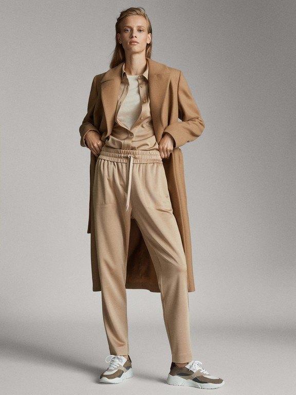 Catálogo Massimo Dutti | Tendencias Moda Primavera Verano