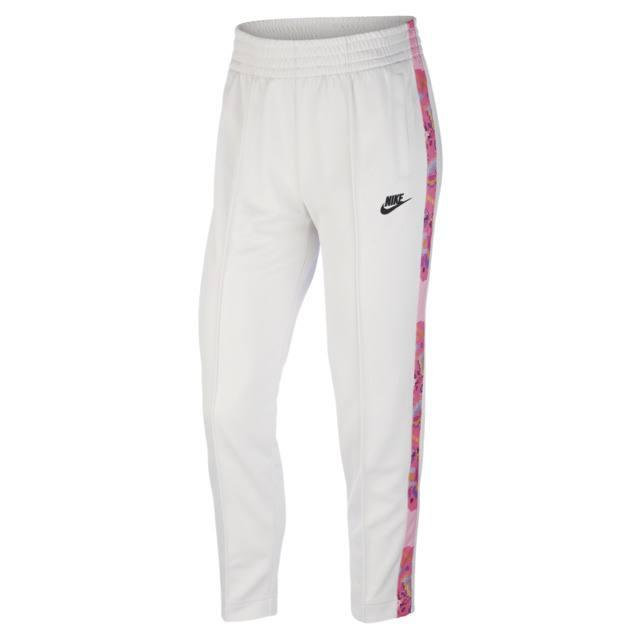 Sexual Muy Lejos Espectador Pantalones Nike Mujer Baratos Reinado Hara Prueba
