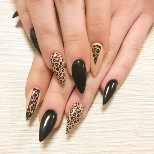 unas-animal-print-instagram-micro-estetica-advanced
