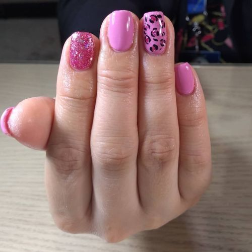 unas-animal-print-instagram-soltero-paloma-nails
