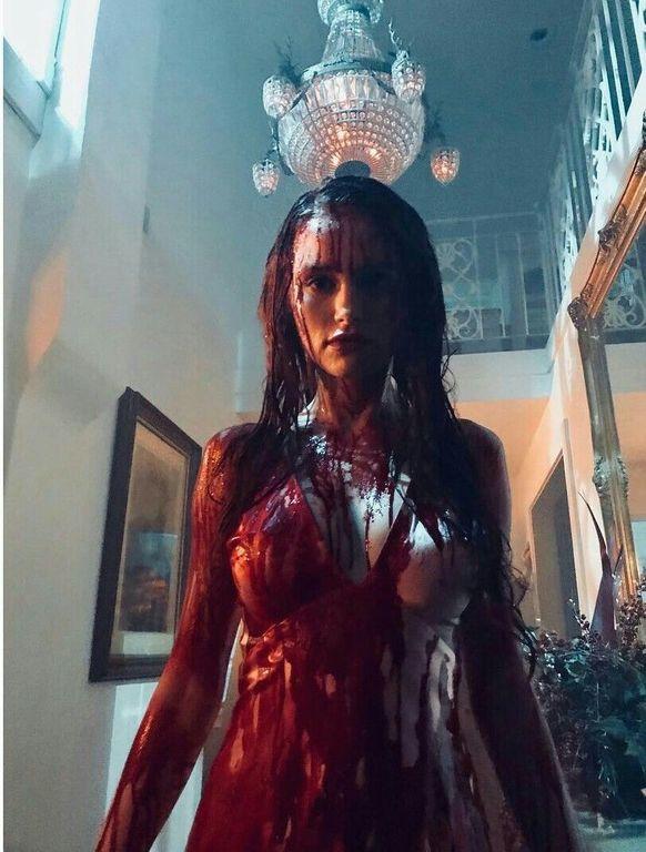 Disfraces Halloween 2020 Disfraces de películas para Halloween 2020   ModaEllas.com