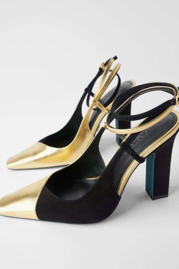 Los mejores zapatos para Navidad 2020 modelos, precios y