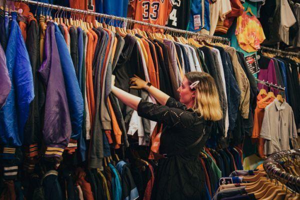 alternativas-tiendas-fast-fashion-istock4