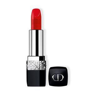 catalogo-druni-maquillaje-barra-de-labios-dior-happy