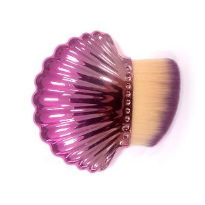 catalogo-druni-maquillaje-brocha-contorno-beautyka