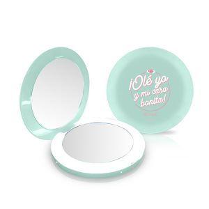 catalogo-druni-maquillaje-espejo-de-aumento-better