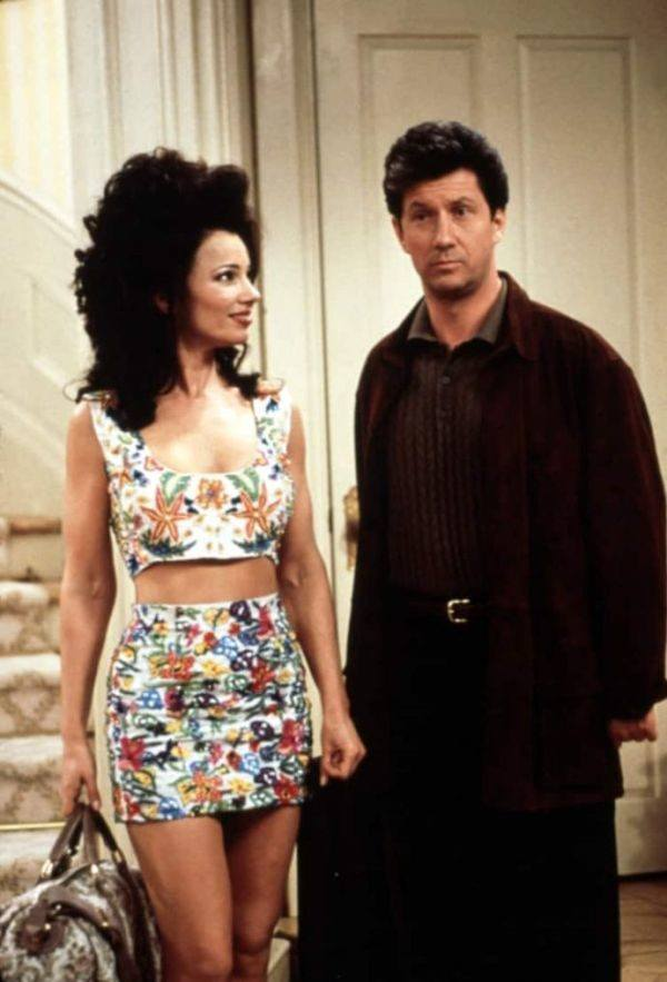 outfits-anos-90-crop-tops-cbs