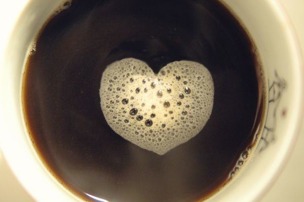 sustitutivos-del-cafe-naturales-istock