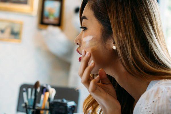 Las principales ventajas de usar productos de maquillaje ecológico