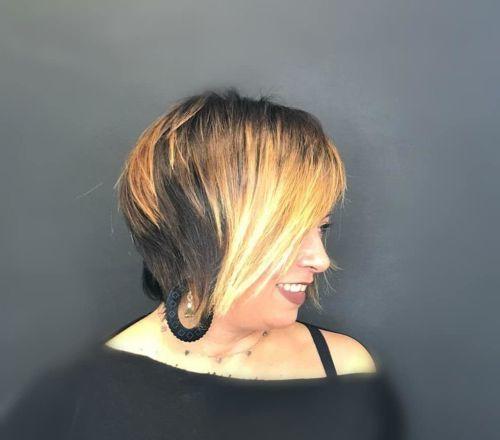 mechas-balayage-pelo-corto-media-cabellera-mechasbalayage