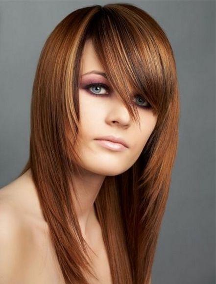 peinados-pelo-largo-suelto-doble-capa-pinterest