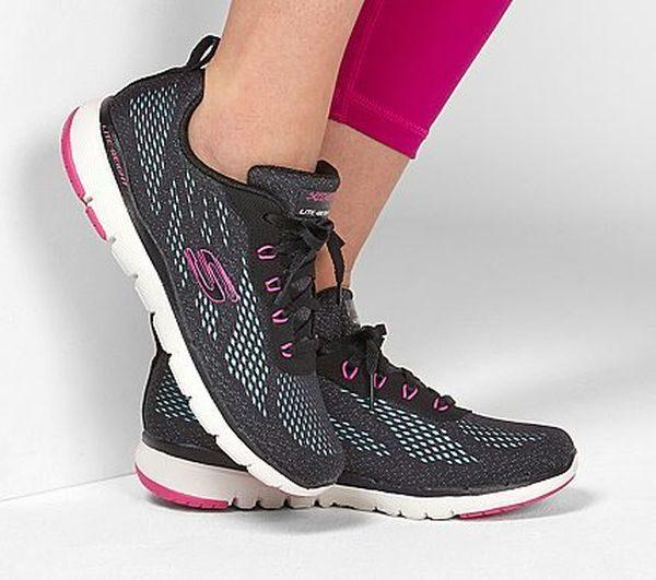 catalogo-de-zapatillas-de-mujer-flex-appeal