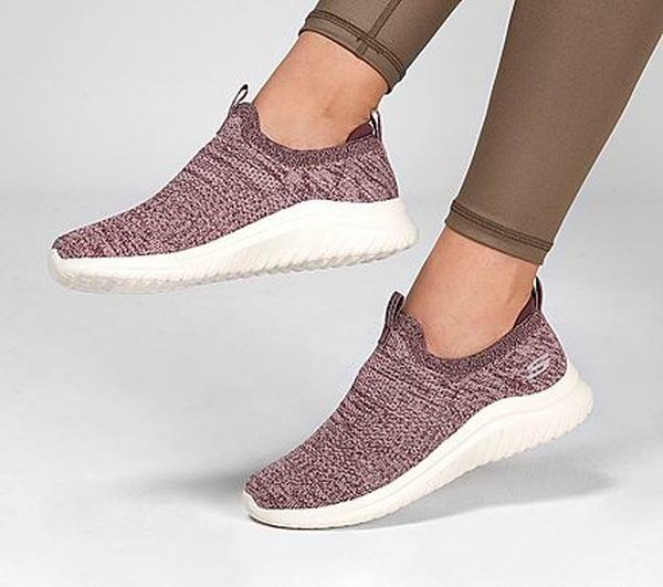 skechers shoes mujer