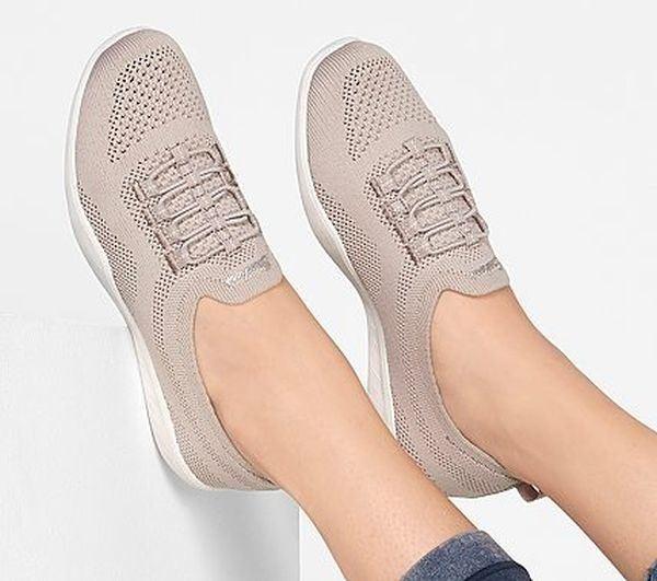 catalogo-de-zapatillas-de-mujer-casual-newbury-every-angle