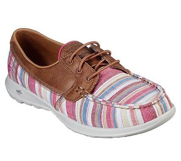 catalogo-de-zapatillas-de-mujer-casual-skechers-gowalk-lite-beachside