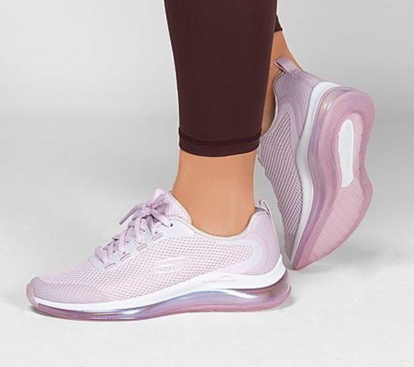 catalogo-de-zapatillas-de-mujer-pretty-fancy