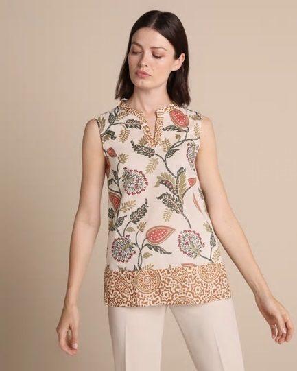 catalogo-el-corte-ingles-para-mujer-blusa-zocalos-woman