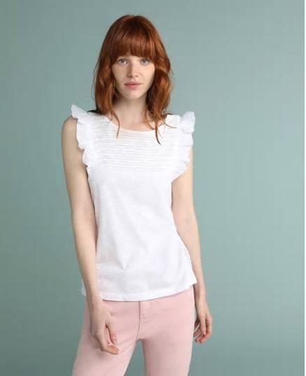 catalogo-el-corte-ingles-para-mujer-camiseta-de-jaretas-tintoretto
