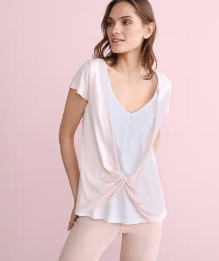 catalogo-el-corte-ingles-para-mujer-camiseta-southern-cotton