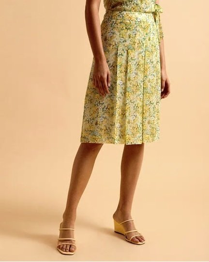 catalogo-el-corte-ingles-para-mujer-falda-plisada-lasserre