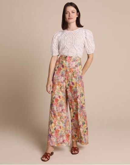 catalogo-el-corte-ingles-para-mujer-pantalon-estampado-collection-woman