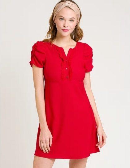 catalogo-el-corte-ingles-para-mujer-vestido-fresas