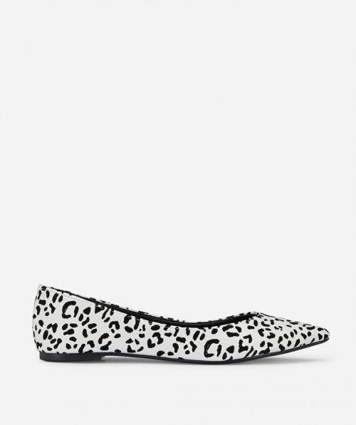 catalogo-marypaz-mujer-bailarinas-print-leopardo-blanco